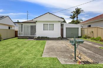 7 Belfast Ave, Warilla, NSW 2528