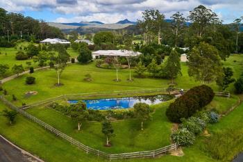14 Francis Redman Pl, Hannam Vale, NSW 2443