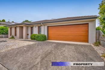 2C Boolarra Ave, Newborough, VIC 3825