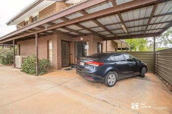 4/19 Chewings St, East Side, NT 0870