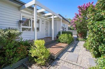 983 Carcoola St, North Albury, NSW 2640
