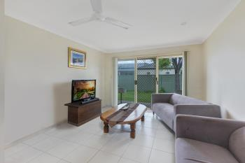 158/125 Hansford Rd, Coombabah, QLD 4216