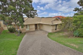 31 Moresby Ave, Springfield, QLD 4300