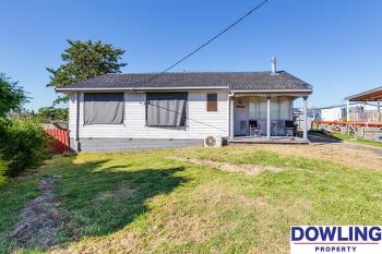 41 Farnsworth St, Thornton, NSW 2322