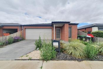 6 Martinshaw Rd, Mickleham, VIC 3064