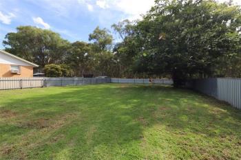 34 Banksia Cres, Tumut, NSW 2720