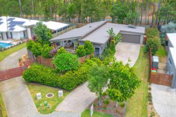 24 Golden Wattle Ave, Mount Cotton, QLD 4165
