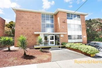 8/232 Ascot Vale Rd, Ascot Vale, VIC 3032