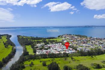 16 Willow Cres, Kanahooka, NSW 2530