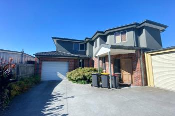 2/1225 North Rd, Oakleigh, VIC 3166