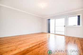1/190 Waldron Rd, Chester Hill, NSW 2162