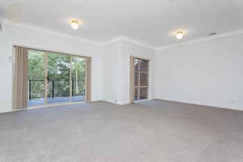 120/181-183 St Johns Ave, Gordon, NSW 2072