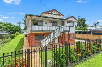 16 Kidston St, Bungalow, QLD 4870