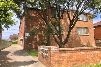 9/202 Victoria Rd, Punchbowl, NSW 2196