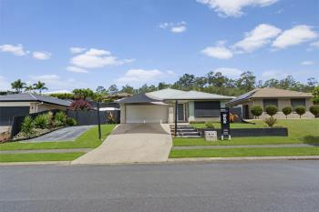 72 Hawkesbury Ave, Pacific Pines, QLD 4211