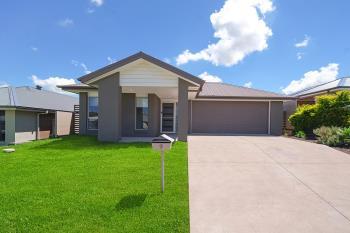 9 Moylan Vsta, North Rothbury, NSW 2335
