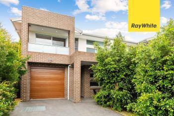 156 Park Rd, Dundas, NSW 2117