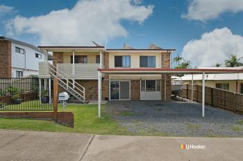 5 Sheaves Rd, Kallangur, QLD 4503