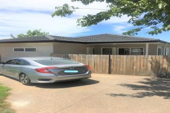 78A Elizabeth St, Granville, NSW 2142