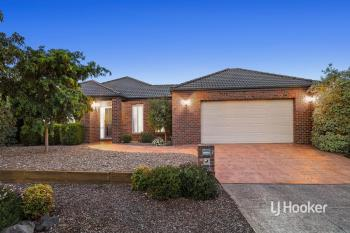 2 La Spezia Ct, Point Cook, VIC 3030