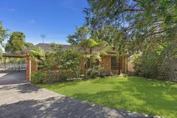 5 Ronda Cl, Berkeley Vale, NSW 2261