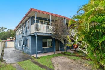 138 Yamba Rd, Yamba, NSW 2464
