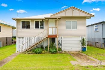 16 Colonial Dr, Condong, NSW 2484