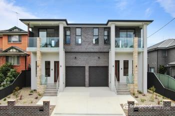 20. Kariwara St, Dundas, NSW 2117