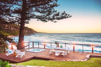 26 Paterson Rd, Coalcliff, NSW 2508