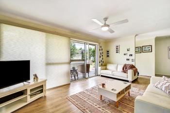 24A Ascot Rd, Bowral, NSW 2576