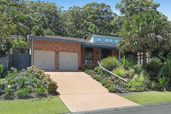 12 Watership Downs Cl, Terrigal, NSW 2260