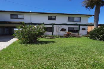 21 Oyster Channel Rd, Micalo Island, NSW 2464