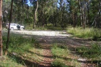 1/1000 Tablelands Rd, Red Range, NSW 2370