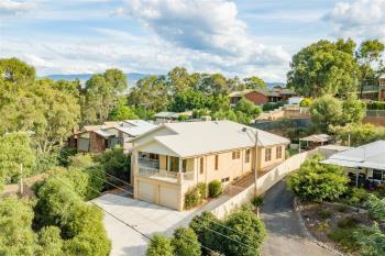 33 Tumut Plains Rd, Tumut, NSW 2720