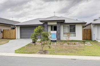 16 Niels Cres, Park Ridge, QLD 4125