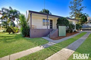 59 Wilkes Cres, Tregear, NSW 2770