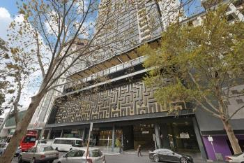 1224/43 Therry St, Melbourne, VIC 3000