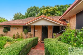 2/10 Kingsley Ct, Goonellabah, NSW 2480