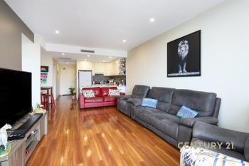 3/29-33 Joyce St, Pendle Hill, NSW 2145