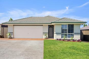 49 Horsley Dr, Horsley, NSW 2530