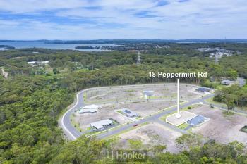 18 Peppermint Rd, Morisset, NSW 2264