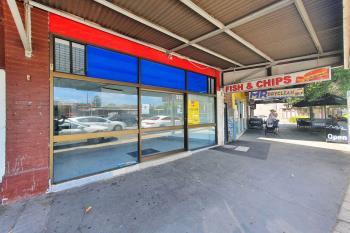332 Railway Pde, Carlton, NSW 2218