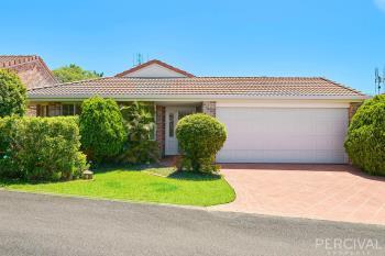 4/25-27 Parker St, Port Macquarie, NSW 2444
