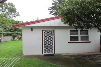 84A Lamonerie St, Toongabbie, NSW 2146