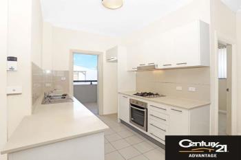 10/8-10 Lydbrook St, Westmead, NSW 2145