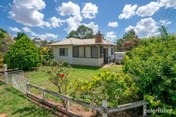 69 Phillip St, Molong, NSW 2866