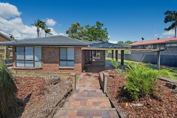 7 Traylen Ave, Kallangur, QLD 4503