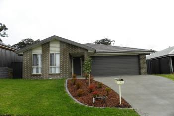 3 Creswell St, Wadalba, NSW 2259