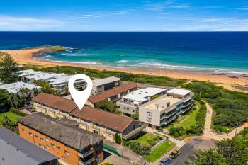 4/58 Golf Ave, Mona Vale, NSW 2103