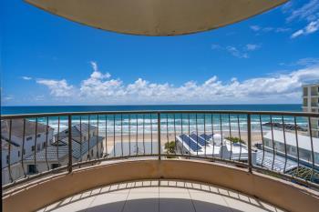 18/1187 Gold Coast Hwy, Palm Beach, QLD 4221